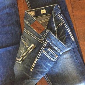 BKE Stella Jeans - BKE Stella jeans